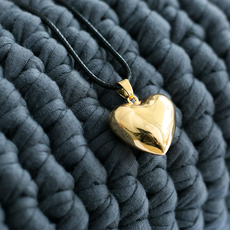 chiama angeli oro cuore